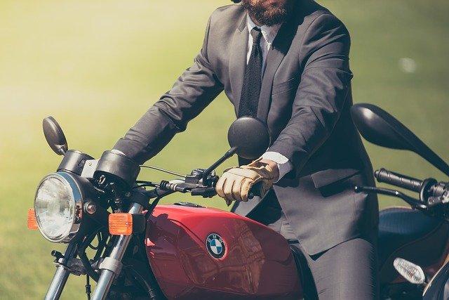Lo que debes saber sobre motocicletas de alquiler