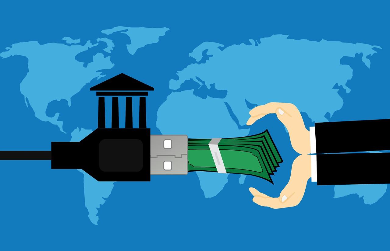 Banca online ¿Qué es?