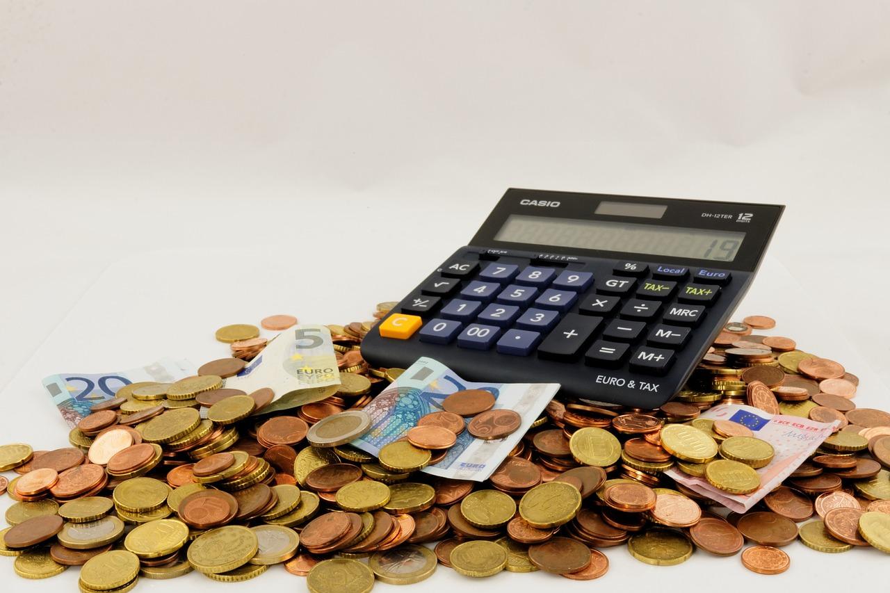 Consejos para evitar deudas