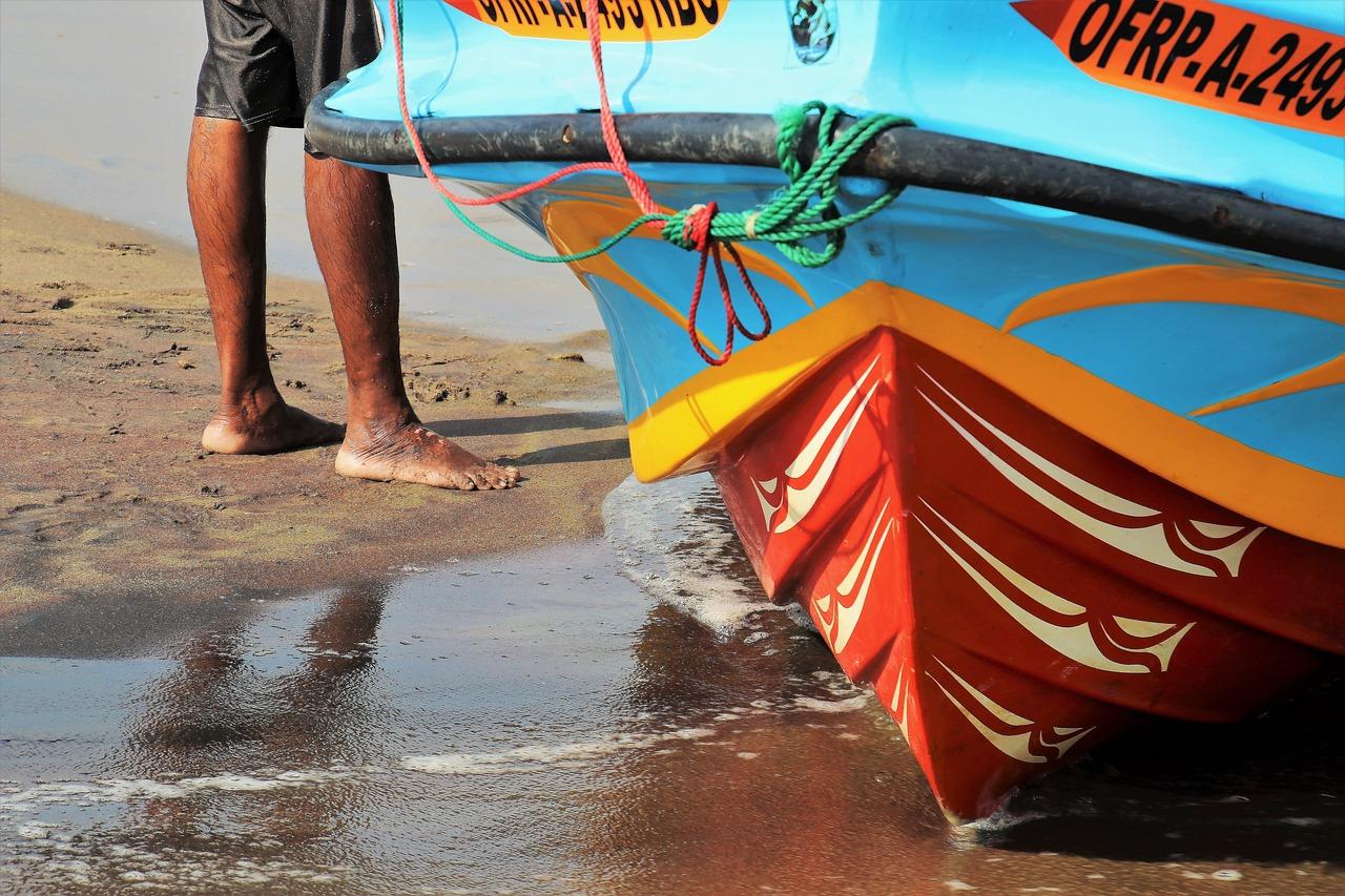 Consejos primordiales a la hora de reparar su barco
