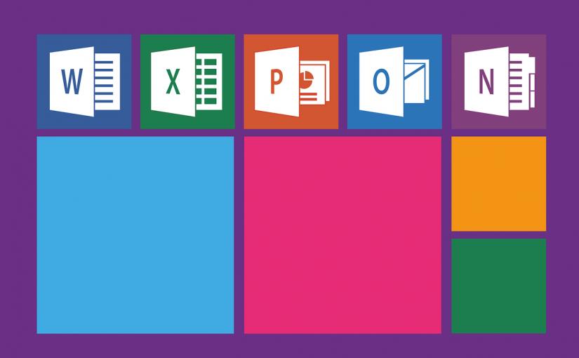 Consejos para ser mejor en Microsoft Word