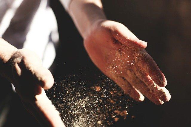 Importancia de un buen proveedor de harina