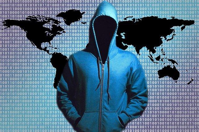 Cómo prevenir los ataques de Ransomware