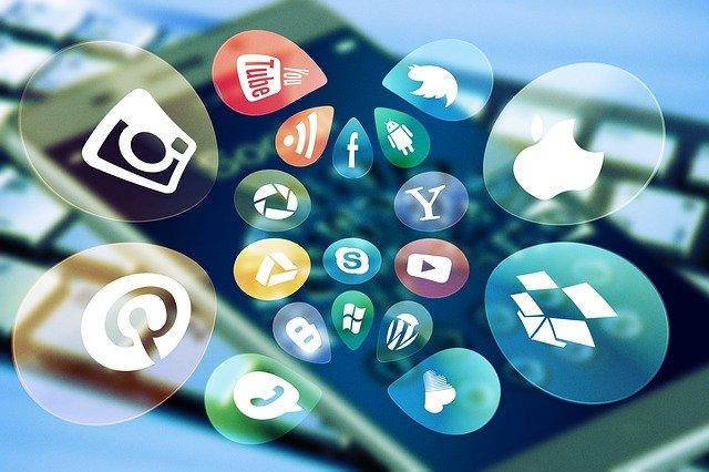 Impulsa tu negocio a través del poder del marketing móvil