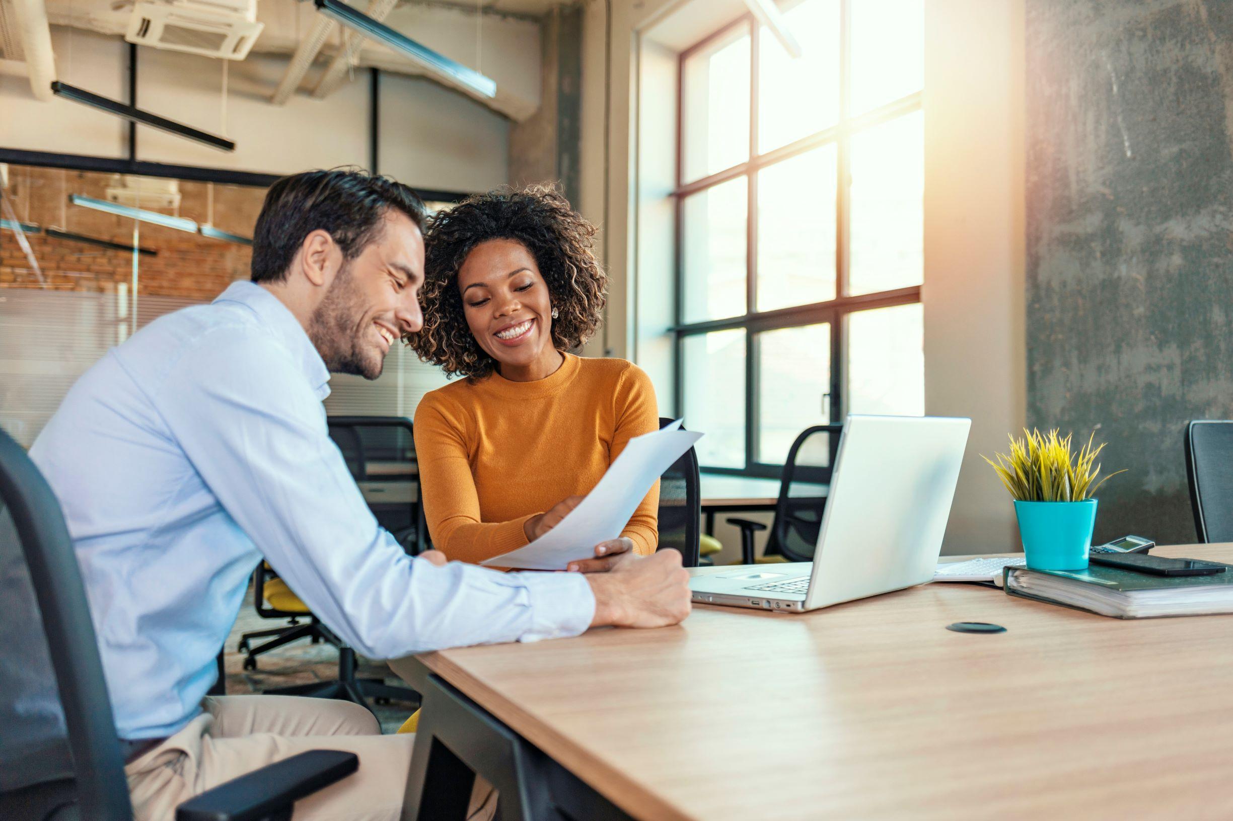 Por qué es importante el coaching de liderazgo