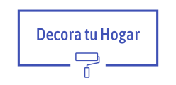 Decora tu Hogar