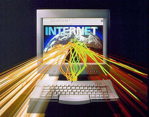 external image internet11.jpg