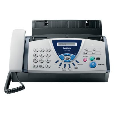 utilizacion del computador como fax
