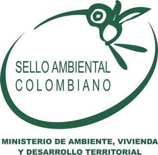 Resultado de imagen para sellos y etiquetas ambientales