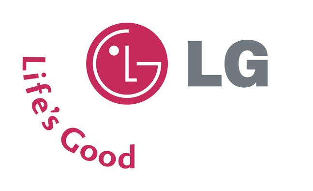 Logos De Imagen De Empresas Usando Gestalt Estrategias