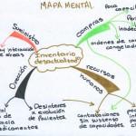 mapa-mental-1[1]