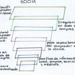 zoom-1[1]