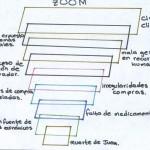 zoom-2[1]