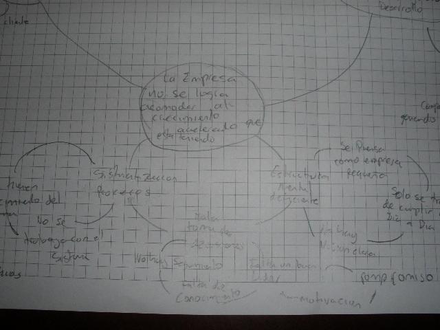 mapa-circular-5