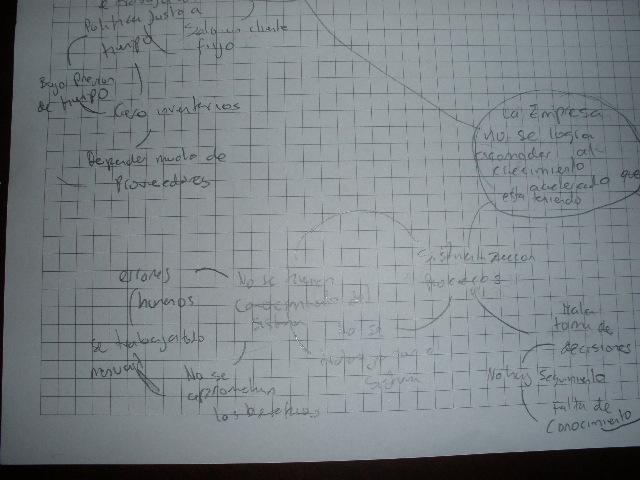 mapa-circular-6