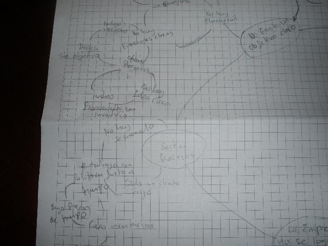 mapa-circular-7