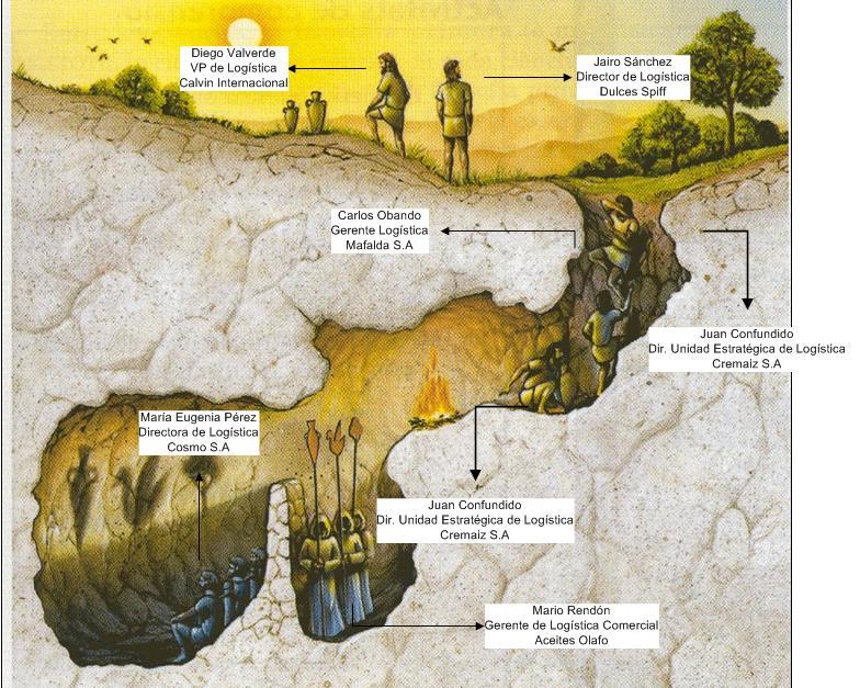 caverna-de-las-ideas-imagen-parcial