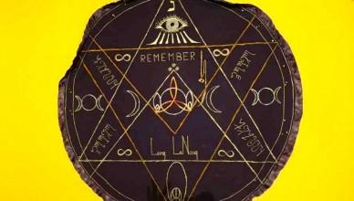 exotérico y esotérico