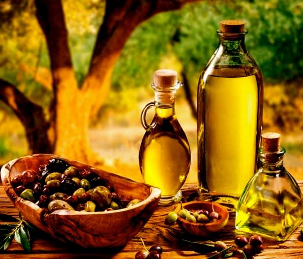aceite-de-oliva-3