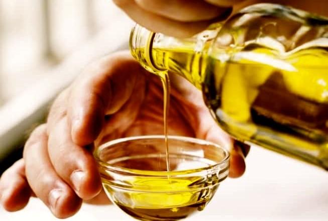La verdad sobre el aceite de oliva