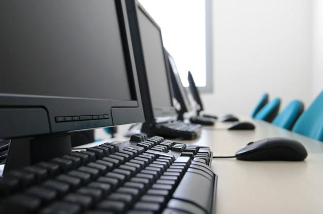 Personalizar ordenador