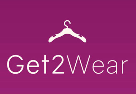 get2wear start upcafe icesi