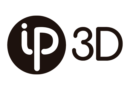 IP 3D start upcafe icesi