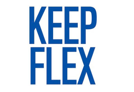 keep flex start upcafe icesi