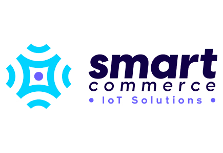 smart commerce start upcafe icesi