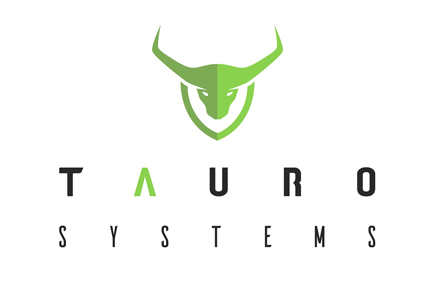tauro systems start upcafe icesi