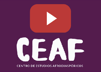 youtube ceaf