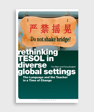 rethinking-tesol-in-diverse-global-settings.jpg