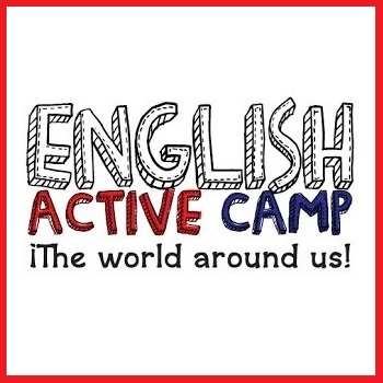 Active Camp2