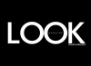 thumb_look_logo