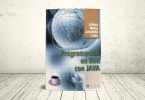 Libro - Programación en Red con JAVA | Editorial Universidad Icesi