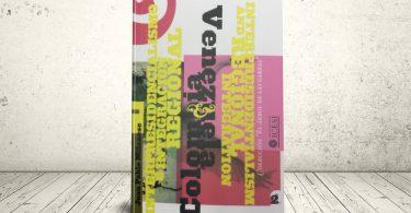 Libro - Colombia y Venezuela: interpresidencialismo e integración regional   Editorial Universidad Icesi