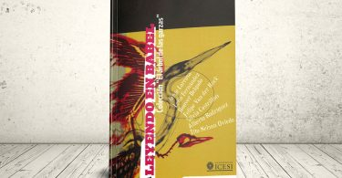 Libro - Leyendo en Babel: lectura, educación y ciudad | Editorial Universidad Icesi