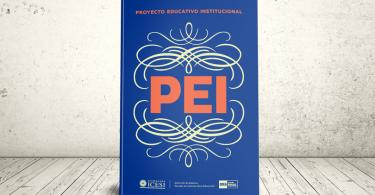 Libro - Desarrollo humano y capacidades, aprendizaje activo y estructura curricular. El caso de la Universidad Icesi (Proyecto Educativo Institucional - PEI) | Editorial Universidad Icesi