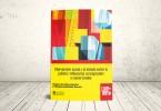 Portada Colección: El sur es cielo roto - Intervencion social y el debate sobre lo público 2014 - Publicaciones ICESI