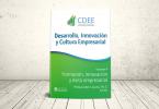 Libro - Formación, innovación y éxito empresarial | Editorial Universidad Icesi