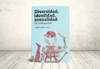 Portada Colección: a conocer el hielo - Diversidad, identidad, sexualidad 2015 - Publicaciones ICESI