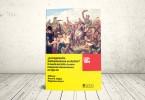 Libro - ¿La hegemonía norteamericana en declive?: el desafío del ALBA y la nueva integración latinoamericana del siglo XXI | Editorial Universidad Icesi