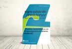 Portada Revista: Transpasando Fronteras - Desafíos metodológicos en la investigación académica estudiantil 2012 - Publicaciones ICESI