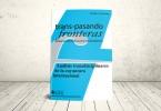 Portada Revista: Transpasando Fronteras - Análisis transdisciplinares de la coyuntura internacional 2013 - Publicaciones ICESI
