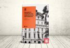 Libro - Precedente: 15 años de una nueva forma de ver el Derecho | Editorial Universidad Icesi
