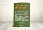 Libro - El cinturón de fuego y otras crónicas caleñas | Editorial Universidad Icesi