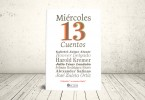 Portada Colección: A Conocer el Hielo - Miercoles 13 2013 - Publicaciones ICESI