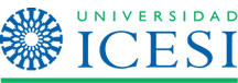 Universidad ICESI - Cali, Colombia