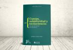 Libro - Cuerpo, subjetividad y tecnociencia: una aproximación psicoanalítica | Editorial Universidad Icesi