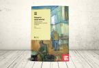 Libro - Pensar la salud mental: aspectos clínicos, epistemológicos, culturales y políticos | Editorial Universidad Icesi